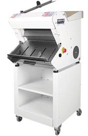 Хлеборезательная машина автоматическая SiBread