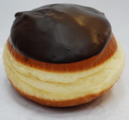 Смесь для пончиков Берлинеров, Смесь для Берлинеров